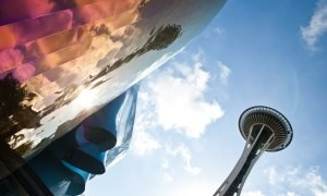 exterior_space_needle