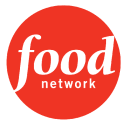food-network-logo-2