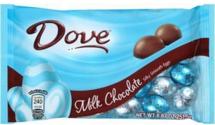 dove-milk-chocolate-silky-smooth-eggs-8-87-oz_4012985